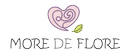 More De Flore