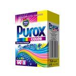 Порошок для стирки Purox Color 5 кг